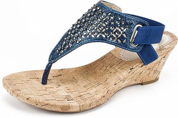 WHITE MOUNTAIN Shoes Arnette
