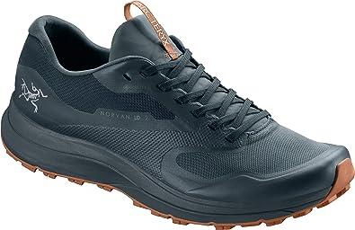 Arc'teryx Norvan LD 2 GTX Shoe