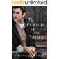 In Pursuit of the Painter: A Regency Romance (Sons of Somerset Book 3)