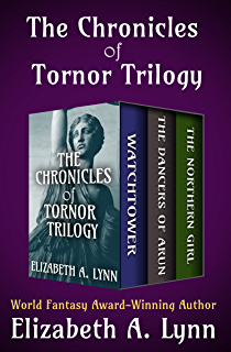 The dragon series dragons winter and dragons treasure kindle the chronicles of tornor trilogy watchtower the dancers of arun and the northern fandeluxe Images