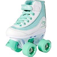Roller Derby Firestar - Patines para niña