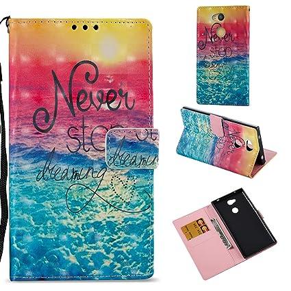 Amazon.com: NVWA - Carcasa para teléfonos móviles y ...
