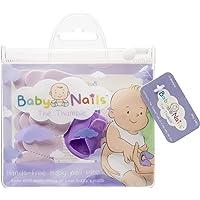 Baby Nails NAILS001 - Cuidado de uñas, unisex