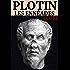 Plotin - Les Ennéades: lci-53 [Livre évolutif]