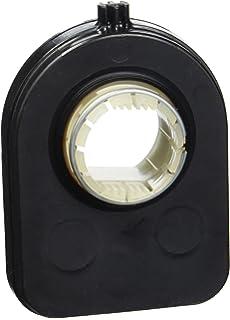 GM OEM Steering Column-Angle Sensor 15863534