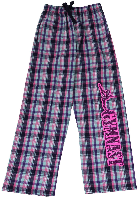 通販 マルチカラーフランネル体操パンツ Adult Medium (regular (regular B01NGUH7VG sizing) Medium B01NGUH7VG, ブランドストリートブラスト:c7bc03bf --- a0267596.xsph.ru