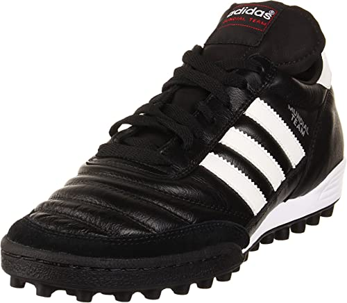 The Best Soccer Shoes 3