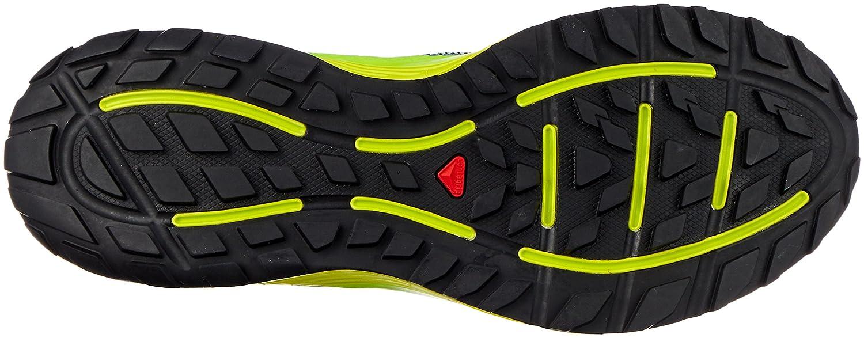 Chaussures de Trail Homme SALOMON Sense Escape