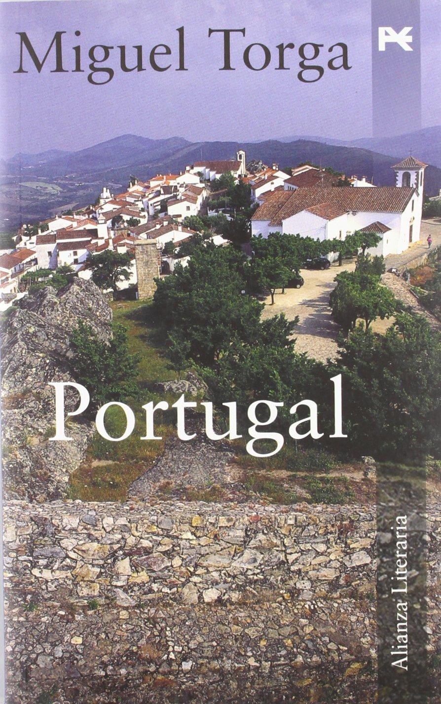 Portugal (Spanish Edition)