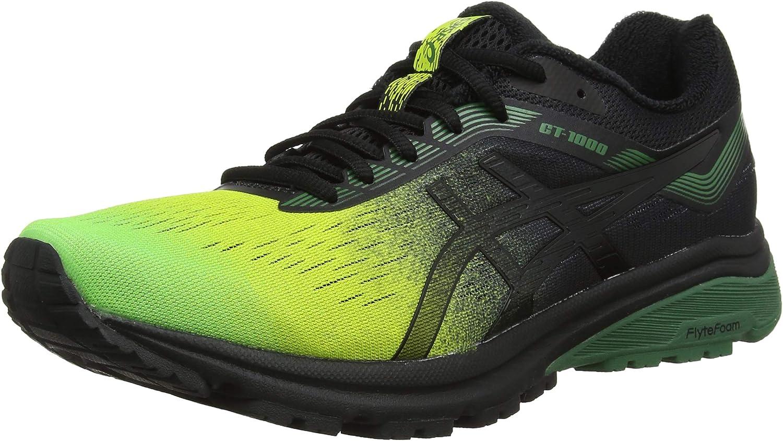 Asics Gt-1000 7 SP, Zapatillas de Running para Hombre: Amazon.es: Zapatos y complementos