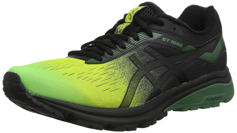 TALLA 43.5 EU. Asics Gt-1000 7 SP, Zapatillas de Running para Hombre