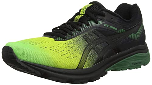 ba7f6068a9b0d ASICS Men s Gt-1000 7 Sp Running Shoes  Buy Online at Low Prices in ...