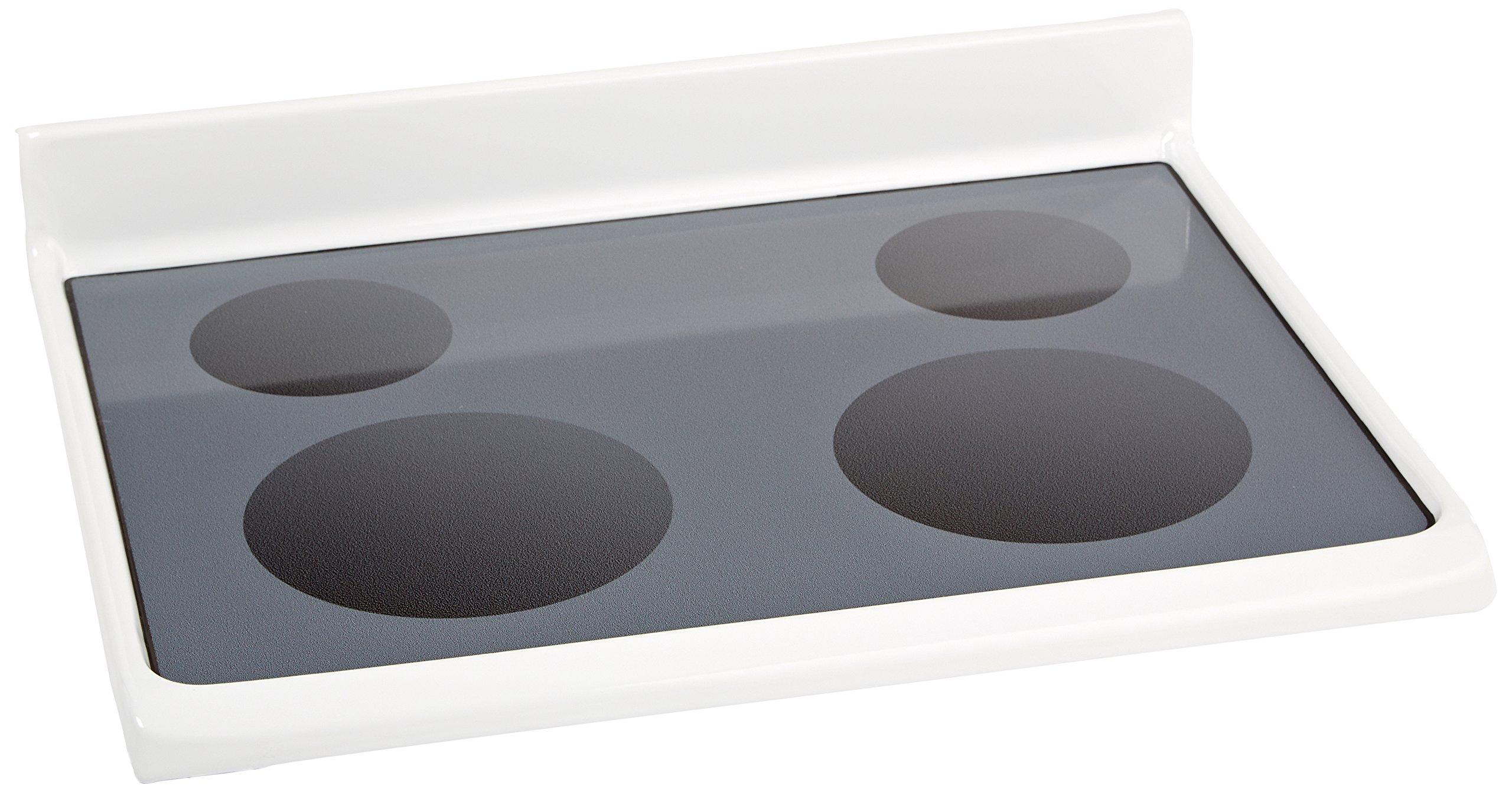 Frigidaire 316456236 Range/Stove/Oven Glass Cooktop