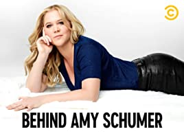 Amy Schumer Porn Captions