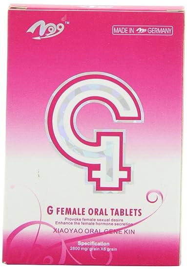 womens-sexual-enhancement-pill