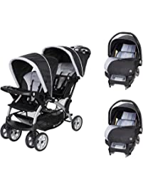 Amazon Com Strollers Amp Accessories Baby Products