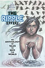 The Ripple Effect Kindle Edition