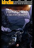 Vesperelegia: O objeto da Escuridão