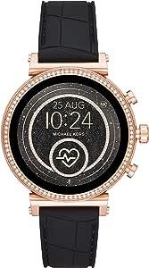 Michael Kors Access Smartwatch Sofie 2.0 Gen 4 MKT5069