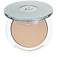 PÜR 4-in-1 Pressed Mineral Makeup with Skincare