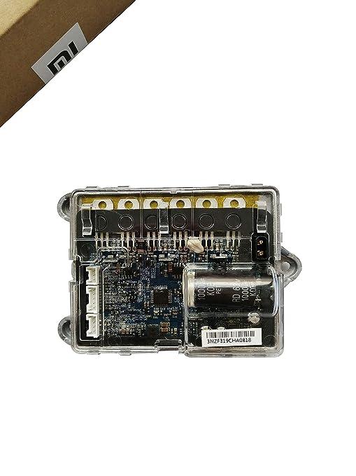 SPEDWHEL Controlador de Accesorios Original para el Scooter ...