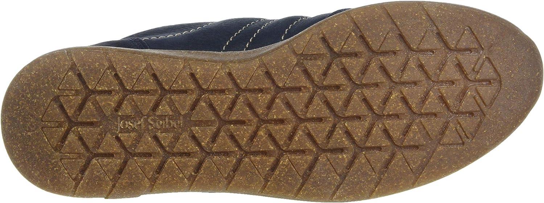 Josef Seibel Herren Bruno 01 Sneaker