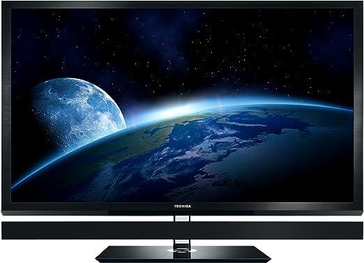 Toshiba 55 ZL 1 G - Televisor LED Full HD 55 pulgadas (Internet, 3D): Amazon.es: Electrónica