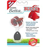 Marina Betta Fish Tank Decoration