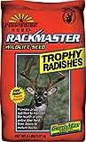 Pennington Rackmaster Trophy Radish 5 Lb