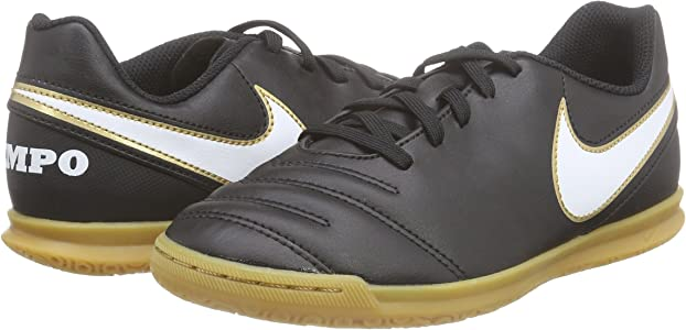 chaussure de tennis nike enfant competition