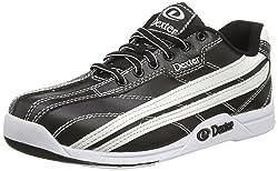 Dexter-Jack-Bowling-Shoes-Reviews