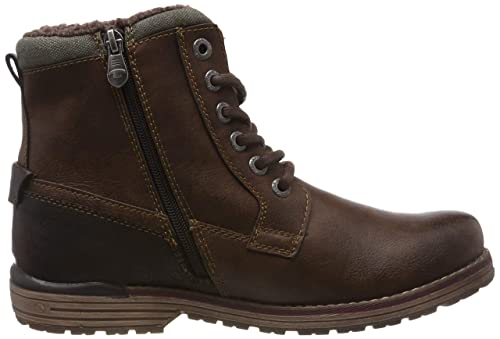11eeb91226d606 http   endless.myuggboots.com Lewis amp ...