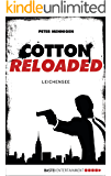 Cotton Reloaded - 06: Leichensee