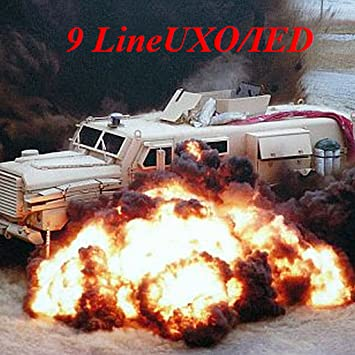 Amazoncom Basic 9 Line Uxoied Report Appstore For Android