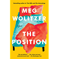 The Position: A Novel