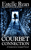 The Courbet Connection (Book 5) (Genevieve Lenard)