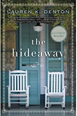The Hideaway Kindle Edition