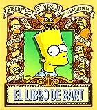 EL LIBRO DE BART (SIMPSON ALBUMES)