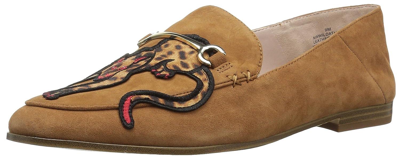 Nine West Femmes Chaussures Loafer