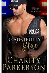 Beautifully Blue (Candied Crush Book 7) Kindle Edition
