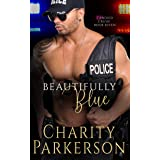Beautifully Blue (Candied Crush Book 7)