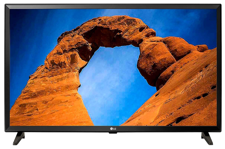 Best Smart TVs Under 20000