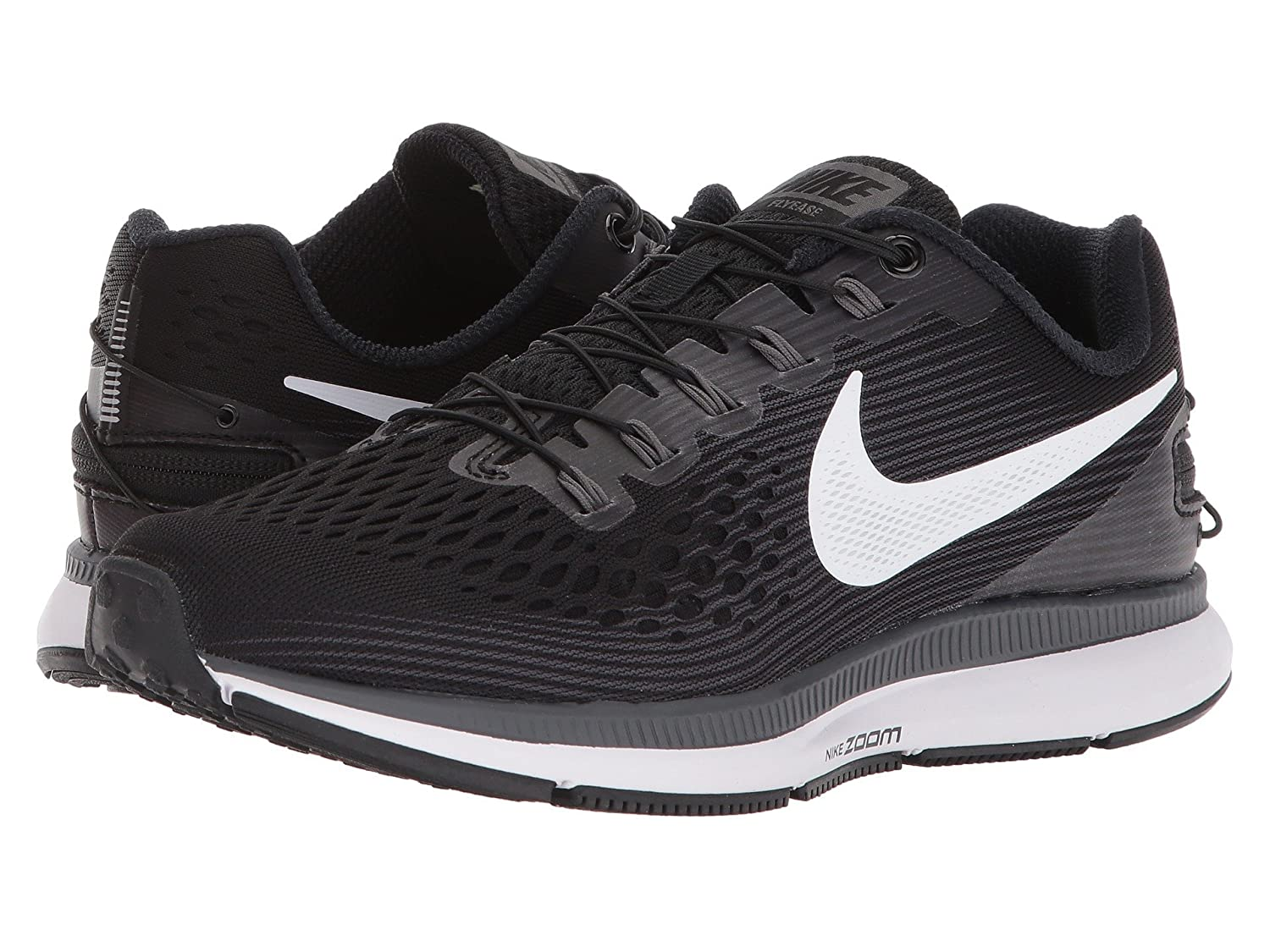 7f2b230c1f99f Nike Air Zoom Pegasus 34 flyease - Running Shoes