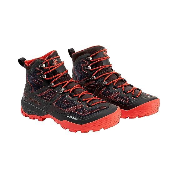 zapatos salomon hombre amazon outlet nz catalogo xirae