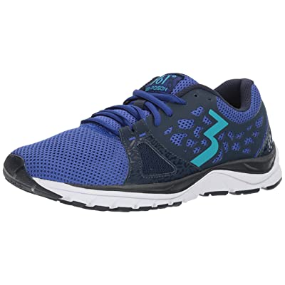 361° Women's 361-poision Running Shoe   Running