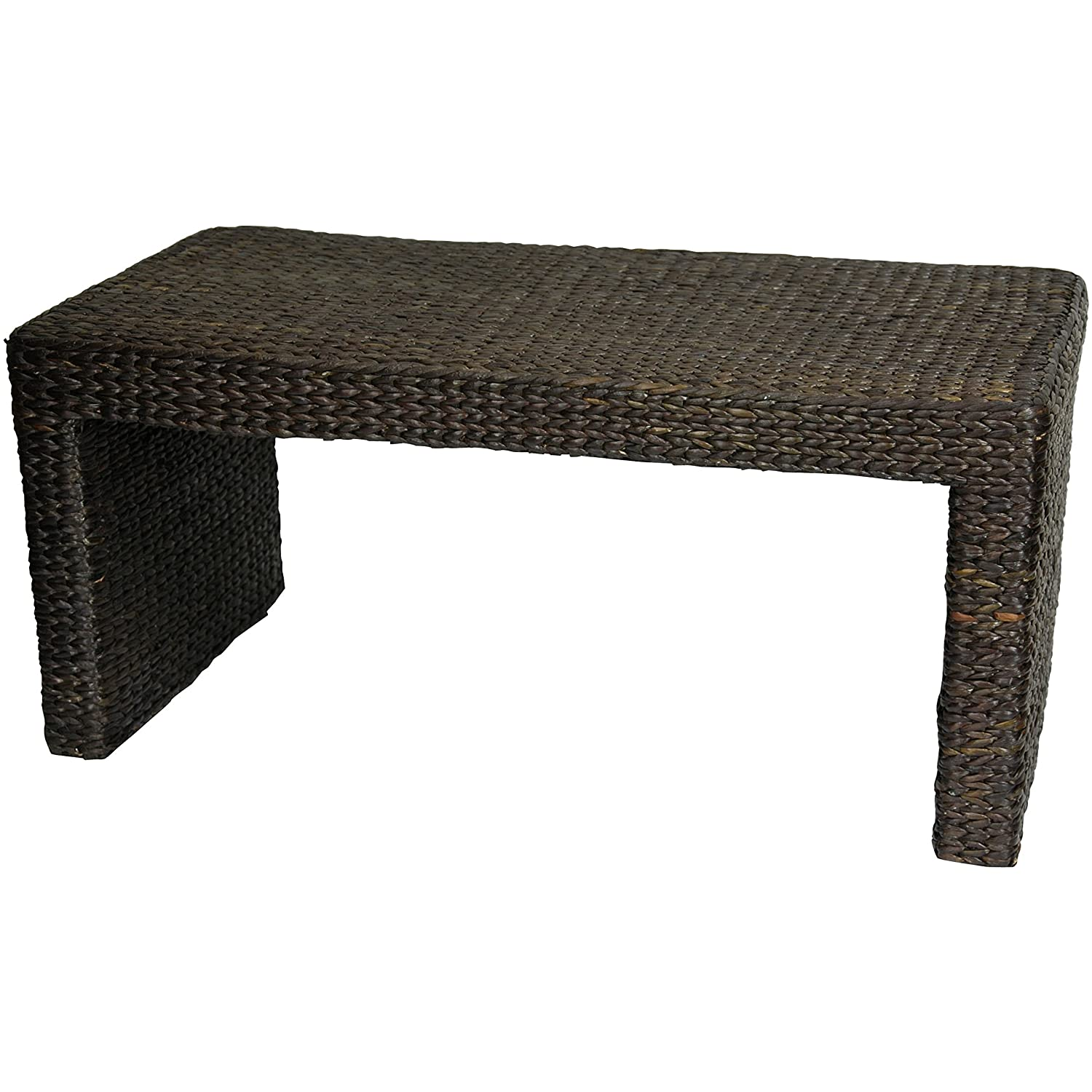Amazon Oriental Furniture Great Excellent Unique Inexpensive