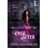 Ever After (Cursed Series Book 1)