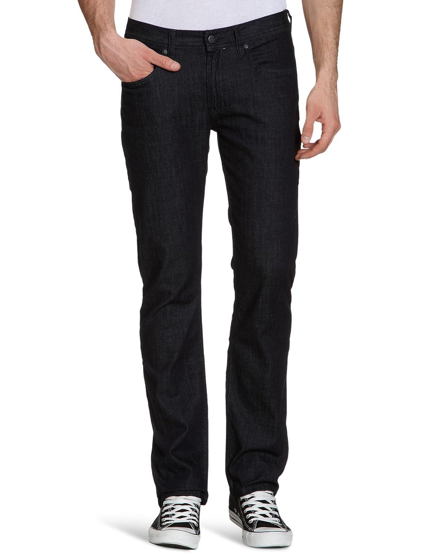 Strellson Premium Herren Jeans Niedriger Bund 11000976 Sixton