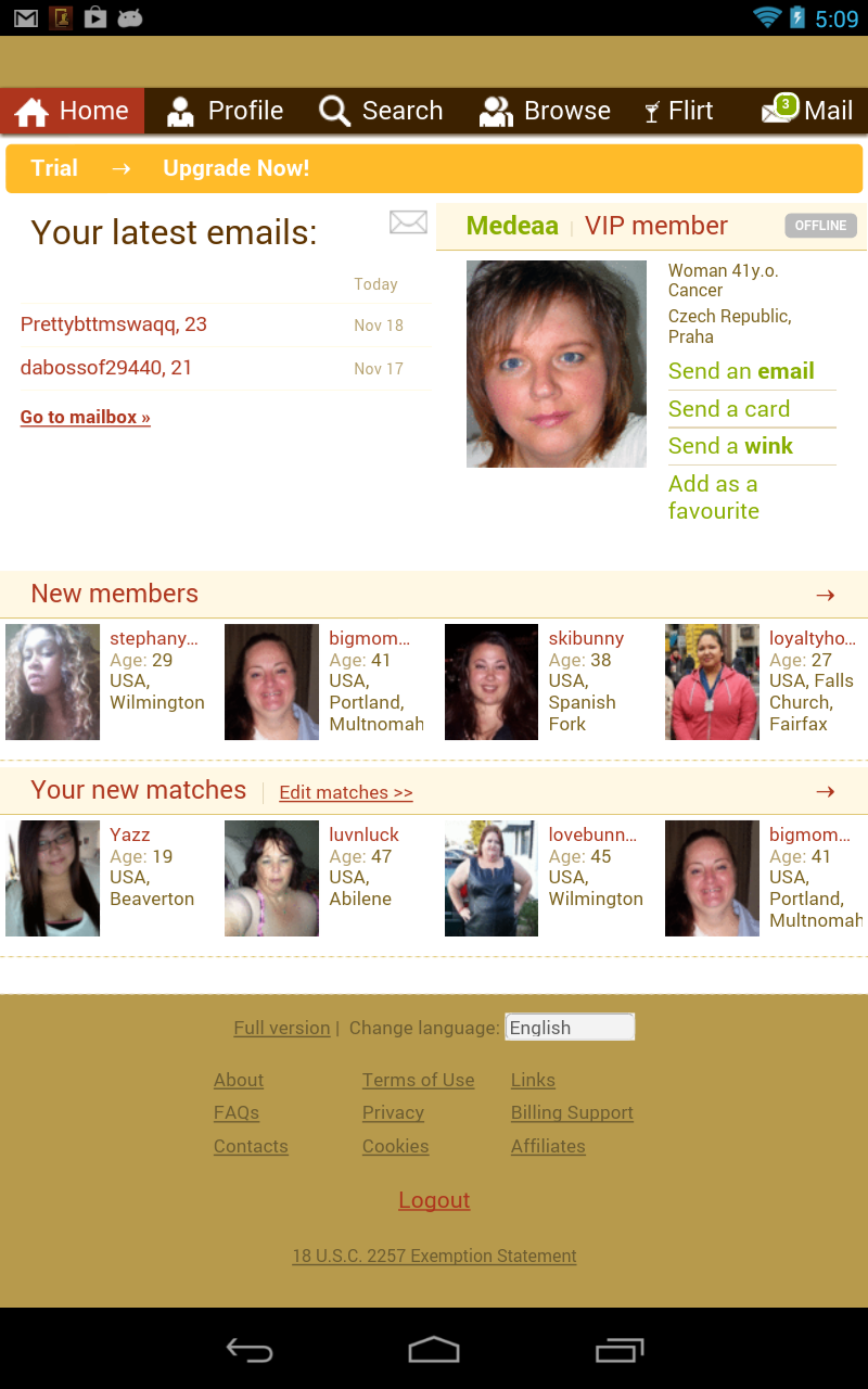 asbury bbw dating site Free fat dating is part of the online connections dating network, which includes many other general and bbw dating sites as a member of free fat dating, your profile will automatically be shown on related bbw dating sites or to related users in the online connections network at no additional charge.