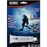 McNett Unisex Aqua seguro